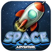 Space Adventure - Alien Wars 1.5