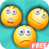 Emoji Match-3: Free Game 1.3.0