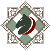 Persian Chess 1.4.8