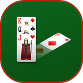 Solitaire 2.6.1