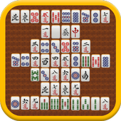Mahjong Ultimate Game 1.05
