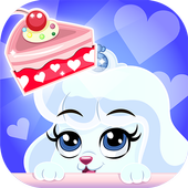 Princess pets palace party 1.0