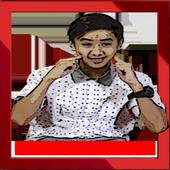 Petualangan Bowo 2018 Free Game 2.0