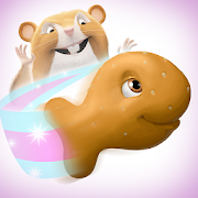Gilbert's Hamster Dream 1.2