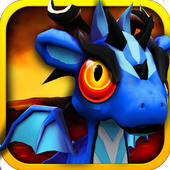 Fly Your Dragon - Simulator 1.1.3