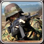 The Killer Sniper Fury Shooter 1.1
