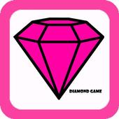 Diamond Game 1.0