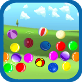 Bubble Shooter Game 1.12
