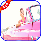 6a29eef63 ضع صورتك في أجمل السيارات في العالم 1.2 APK Download - Android ...