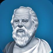 Citaten Socrates Apk : William shakespeare quotes apk download android books
