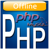 PHP 1.0.2