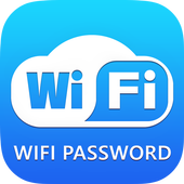 Wifi Password Show 2.0.9