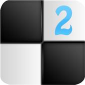 Piano Tiles 2 1.5