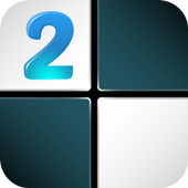 Piano Tiles 2 Magic Tiles 1.0