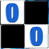Piano Tiles Zero to Hero 4.0