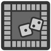 Games Board (Beta) 1.0