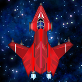 Space Destroyer 1.1