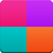 Tap The Right Color 1.3