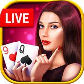 21Pink Casino Live Baccarat 2.6.2