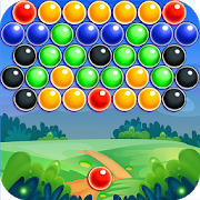 Bubble Shooter Puzzle 1.0.3