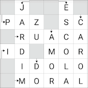 Crosswords CW-2.1.6