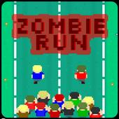 Zombie Run 1.0.5