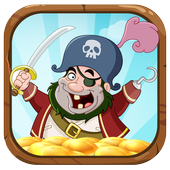 Pirate Run King 2.0