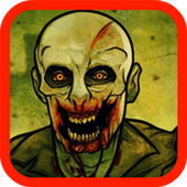 Smasher_Walking Zombie 1.0.0