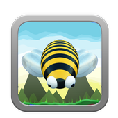 Clumsy Bee 1.0