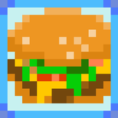 Flappy Burger 1.0.1