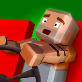 Pixel Faily Brakes 3D 1.0