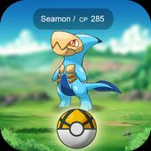 Pocket World Pixelmon Mod 1.0