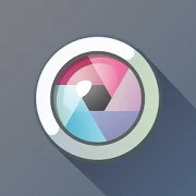 Pixlr – Free Photo Editor 3.4.5
