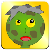 Shoot the Zombie HD 1.0