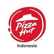 Pizza Hut Delivery Indonesia 1.2.1