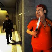 Grand Gangster Prison Escape Story 1.0