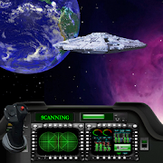 Space Sentinel 1.1.4