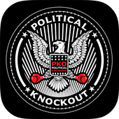 Political Knockout PKO 1.0.6