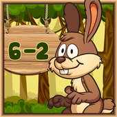 Bunny Math Survive 1.6