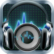Bass Booster & Music Player EQ 2.0.5