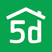 Planner 5D - Home & Interior Design Creator 1.16.5
