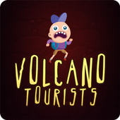 Volcano Tourists (Beta) 1.5