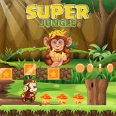 Monkey Lep's World 1.0