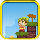 Super Oscar Adventure 1.0.0