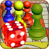 Play Real Fun Ludo Game Free 1.0.1