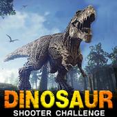 Bowmaster Dinosaur Hunter: Wild Safari Hunting 18 1.0