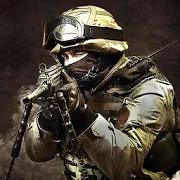 Counter Terrorist Gun Strike CS: Special Forces 1.3