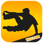 Vector Parkour Run 1.2