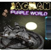 JagMan PurpleWorld 1.4