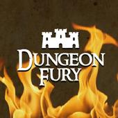 Dungeon Fury 1